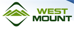 West Mount Inc