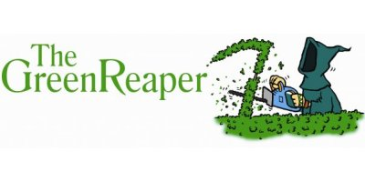 The Green Reaper Limited