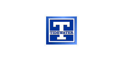 Tidewater Equipment Company