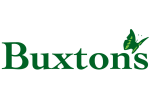 Buxtons Ltd.