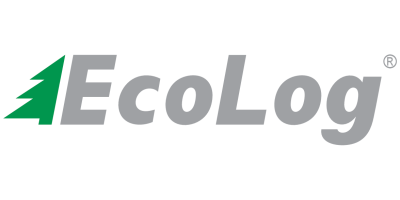 Eco Log Sweden AB