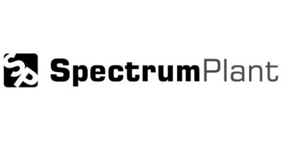 Spectrum Plant Ltd.