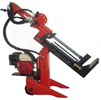 Miller Machinery - Model MX 511 - 11 Ton - Home & Garden Splitters