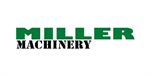 Miller Machinery
