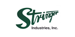Stringer Industries Inc.
