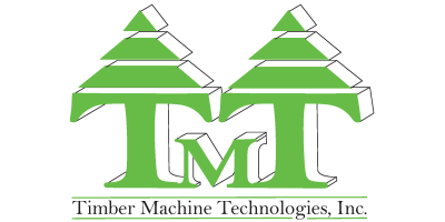 Timber Machine Technologies