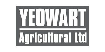 Yeowart Agricultural Ltd.