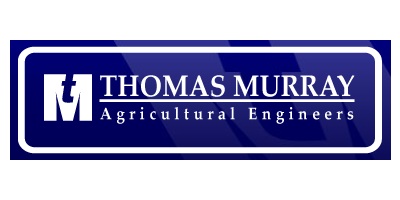 Thomas Murray Agicultural Engineers