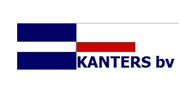 Kanters Holland B.V