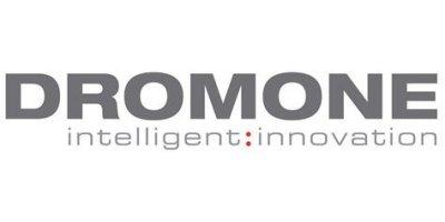 Dromone Engineering Ltd.
