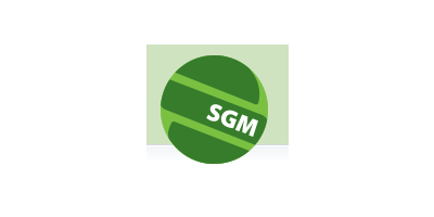 SGM Contracts LLP