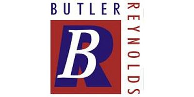 Butler Reynolds Ltd