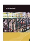 TS - Bin Sorter Systems Brochure