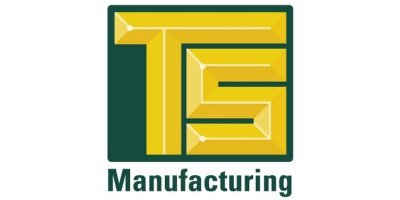 TS Manufacturing Company