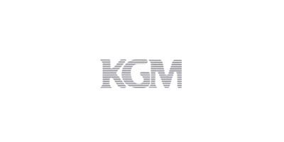 Kings Worthy Garden Machinery Ltd (KGM)