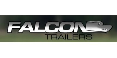 Falcon Trailer Works Inc