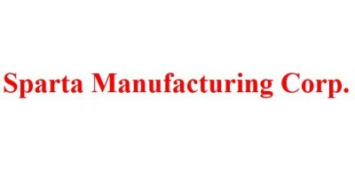 Sparta Manufacturing Corp