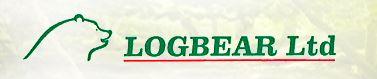 Logbear Ltd - Riuttolehto Oy