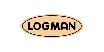 Logman Oy