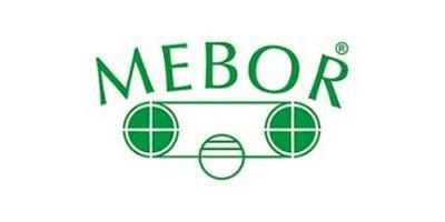 MEBOR d.o.o.