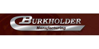 Burkholder Manufacturing