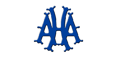 A.A. Henton & Son Ltd.