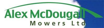 Alex McDougall (Mowers) Ltd