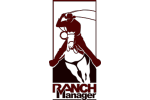 Ranch Manager - Camelid Edition Software