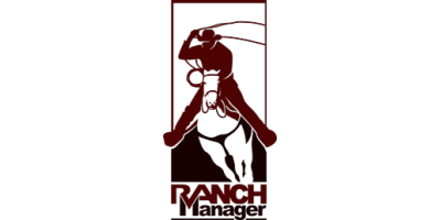 Ranch Manager - Livestock Management Software
