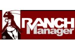 Ranch Manager - Equine Edition Software