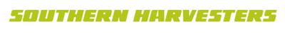 Southern Harvesters Ltd