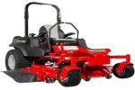 SnapperPro - Zero-Turn Mowers