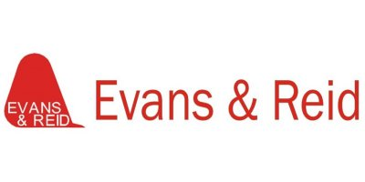 Evans & Reid Ltd.