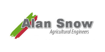 Alan Snow Agricultural Engineers