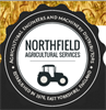 Northfield Agricultural Services
