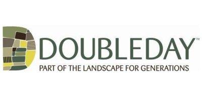 J. W. Doubleday Ltd
