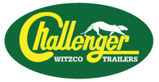 Witzco Trailers, Inc.