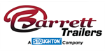 Barrett Trailers LLC
