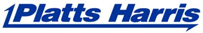 Platts Harris Limited