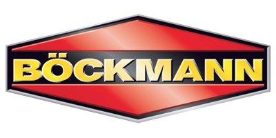 Böckmann Fahrzeugwerke GmbH