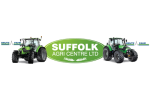 Suffolk Agri-Centre Ltd.