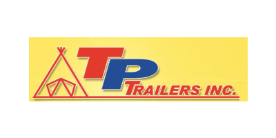 T.P. Trailers, Inc.