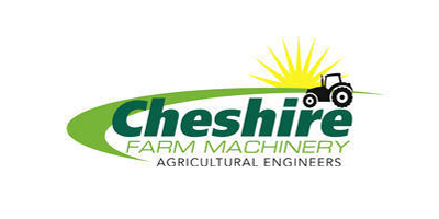 Cheshire Farm Machinery
