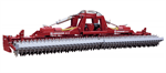 Model HK31 - Power Harrow
