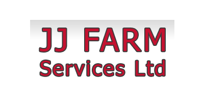 JJ Farm Services Ltd