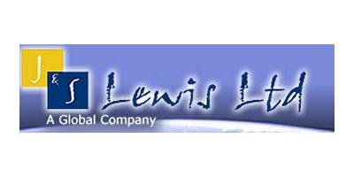 J&S Lewis Ltd