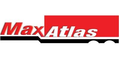 Max-Atlas