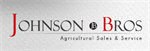 Johnaon Bros(Fakenham)Ltd