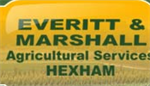 Everitt & Marshall Limited