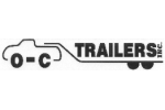 OC Trailers & RVs, Inc.